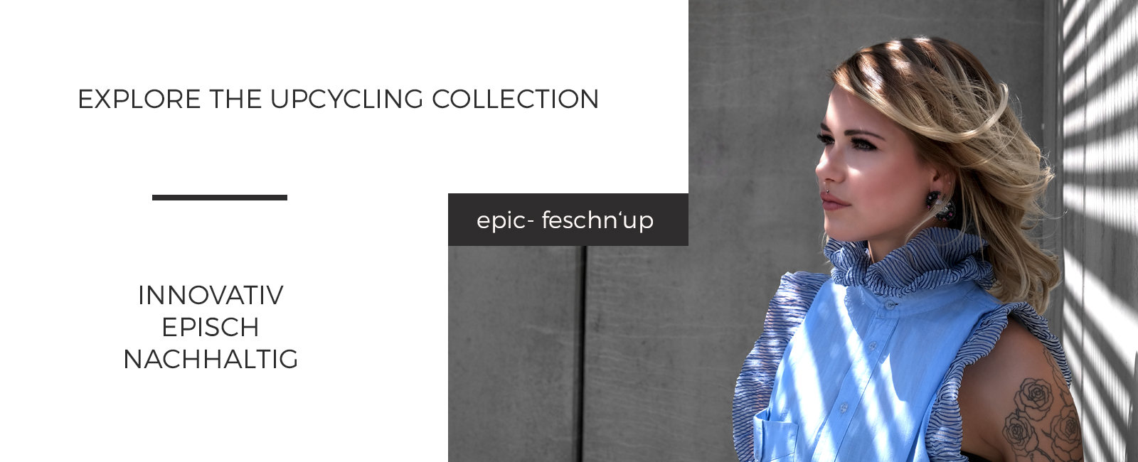 feschn-up epic-couture