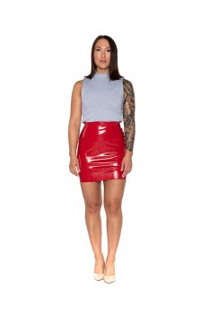LATEX MINI ROCK